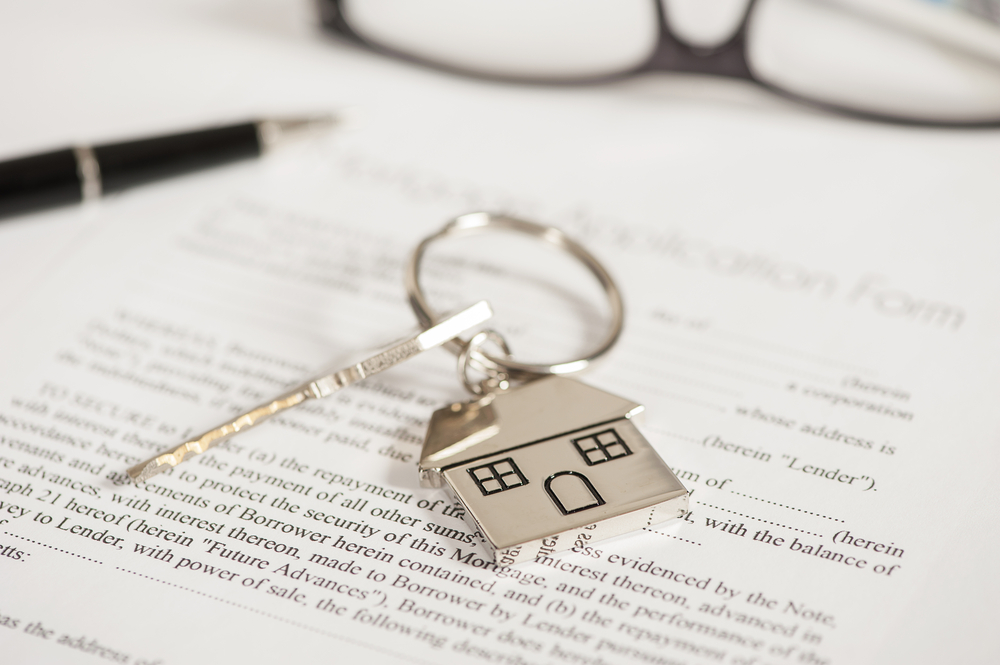 How to Go About Selling My Inherited House with Title Issues