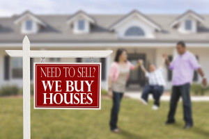 we-buy-houses