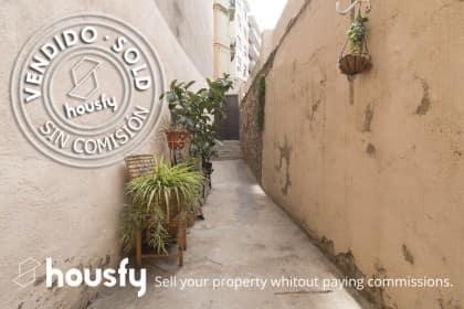 Casa en venta en Carrer Muntanya