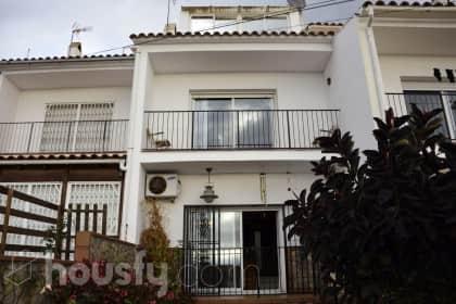 Casa en venta en Aries 523
