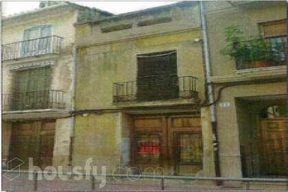 Casa en venta en Calle Navarra