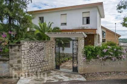 Casa en venta en Calle 148