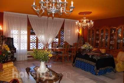 Casa en venta en Calle Garcia Lorca