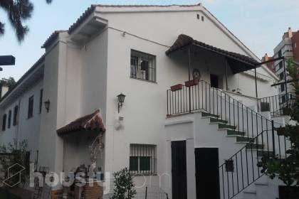 Casa en venta en Calle Alvar Nuñez Cabeza Vaca