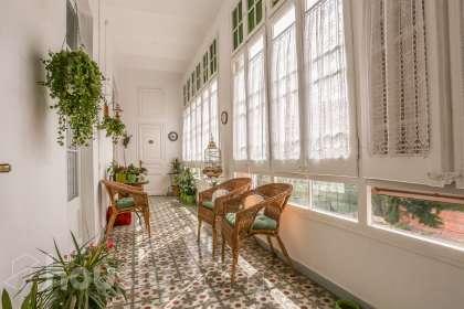 Casa en venta en Pasaje Luca