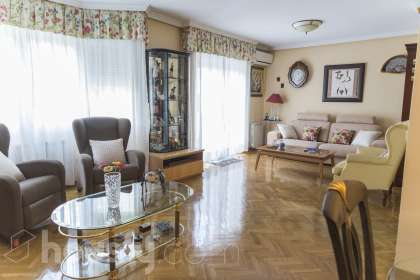 Casa en venta en calle Rio Sella