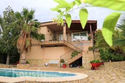 Casa en venta en Urb. Altury, Turís, València, España