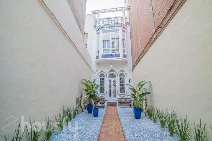 Casa en venta en Calle Francoli
