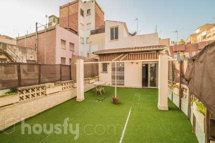 Casa en venta en Calle Nou De Porta