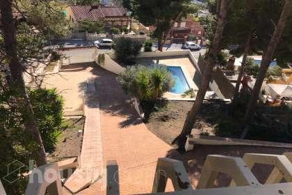 Casa en venta en Carrer Ferran Sor