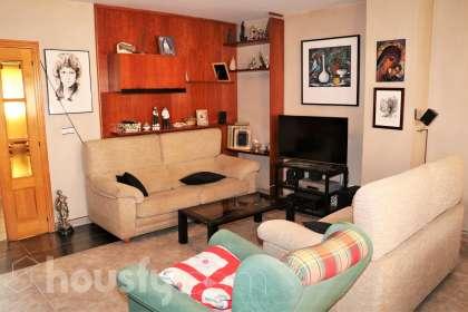 Casa en venta en Carrer de Felipe Bellver