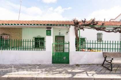 Casa en venta en Calle de Noviembre