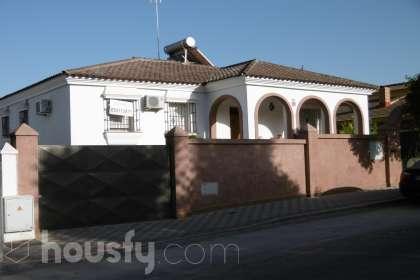 Casa en venta en Ronda de Altair