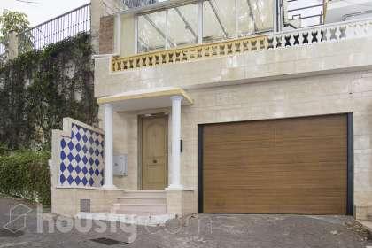 Casa en venta en Camino de Buenavista