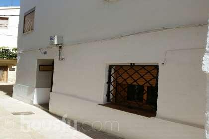 Casa en venta en Calle Rosario