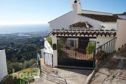 Casa en venta en Calle Vistamar