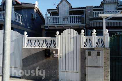 Casa en venta en Calle Islas Cíes