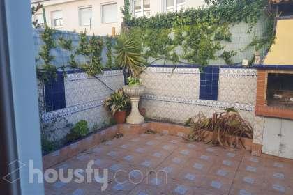 Casa en venta en Passatge de Formigosa