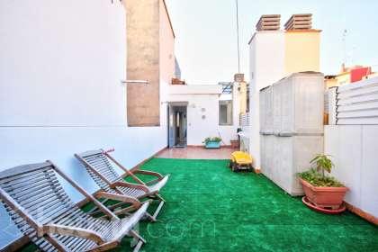 Casa en venta en Carrer Sant Mateu