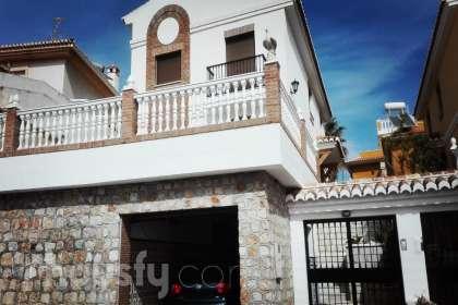 Casa en venta en Calle Gerardo Diego