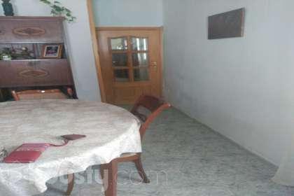 Casa en venta en Calle Doctor Pulido Torres