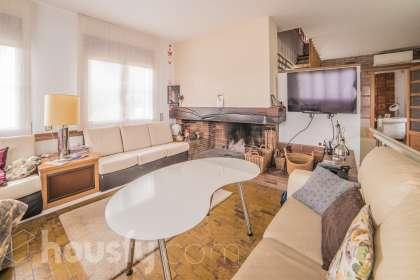 Casa en venta en Conca