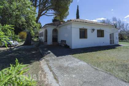 Casa en venta en Camino del Buro