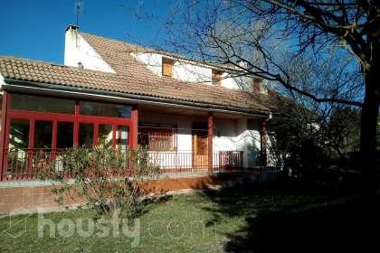 Casa en venta en Calle Privada