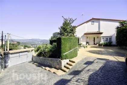 Casa en venta en Ramón Llull (Parcela 623)