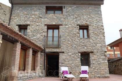 Casa en venta en Valencia