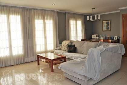 Casa en venta en Carrer del Pare Lluís Navarro