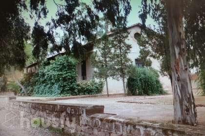 Casa en venta en Colonia la Cruz