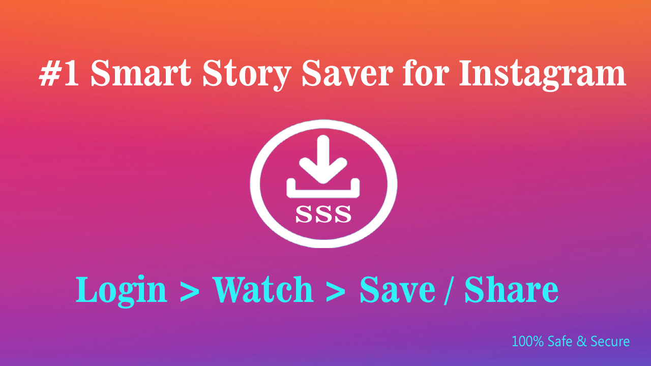 instagram-story-saver