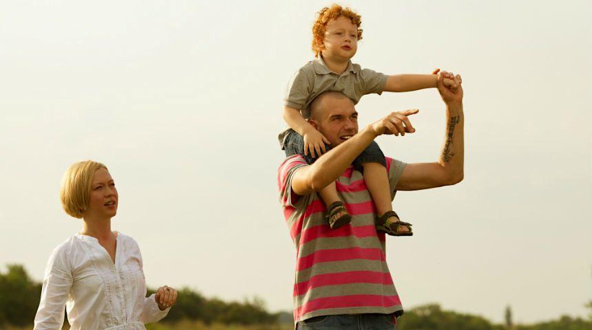 Høyre i regjeringsikrer at enda flere får god velferd tilpasset sine behov og at flere får delta i arbeidslivet.. Foto: Colourbox.com