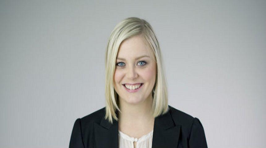 - En blå regjering vil fortsatt sørge for å styrke de grønne investeringene i Norge, sier Tina Bru.