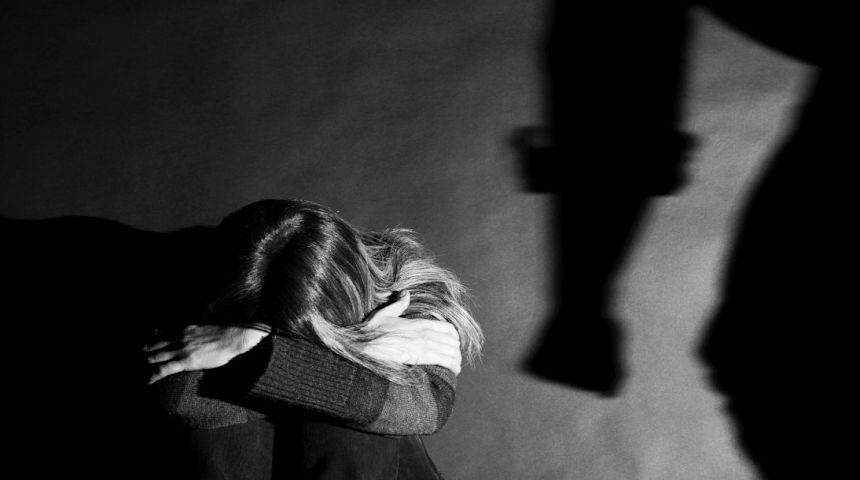 Regjeringen har nå lansert en opptrappingsplan mot vold i nære relasjoner og vold og overgrep mot barn
