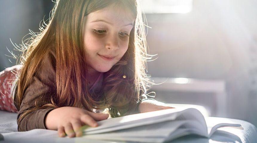 Barn skal glede seg til å gå på skolen. Da må den være en arena for mestring, ikke for nederlag.