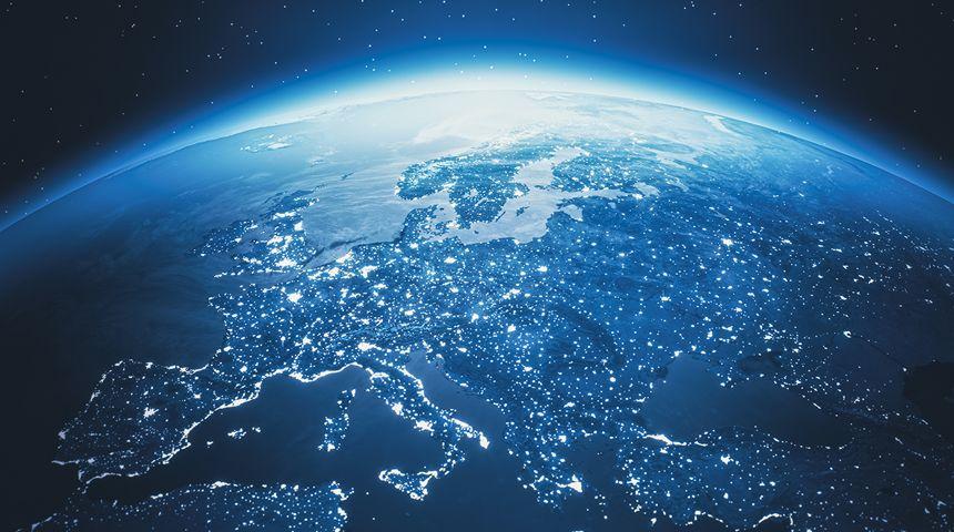EØS-avtalen har sørget for at et lite land som Norge kan konkurrere på like vilkår med større land som Storbritannia, Frankrike og Tyskland.