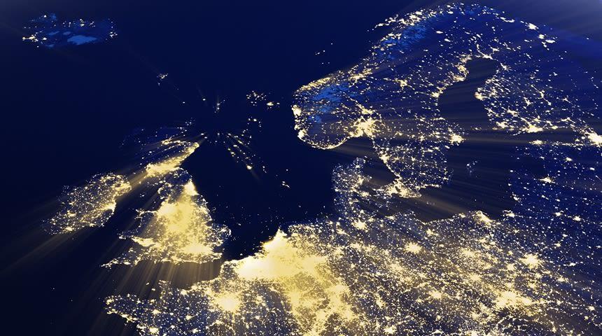 Ingen klimaløsning uten EU