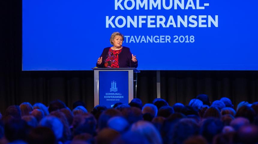 Fotograf: Hans Kristian Thorbjørnsen