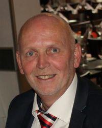 Ivar Arnulf Pettersen