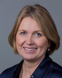 Kristin Vinje