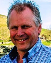 Tor Øyvind Ask