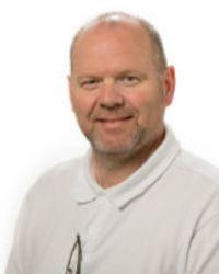 Petter Øhrn Sørensen