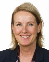 Hanne Nerdrum