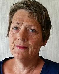 Kari Lindbo