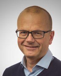 Aksel Haraldsen