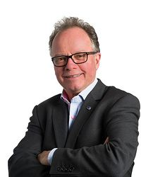 Øyvind Halleraker