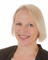 Lise Wergeland Strømmen