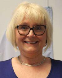 Frøydis Perny Vasset